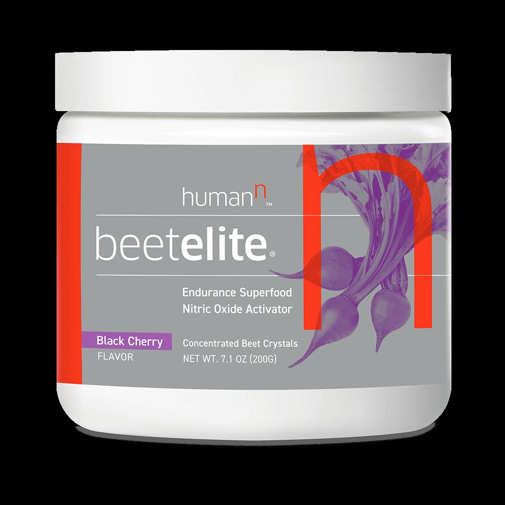 BeetElite®