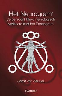 Het Neurogram®: je persoonlijkheid neurologisch verklaard met het Enneagram