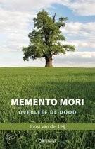 Memento Mori: overleef de dood