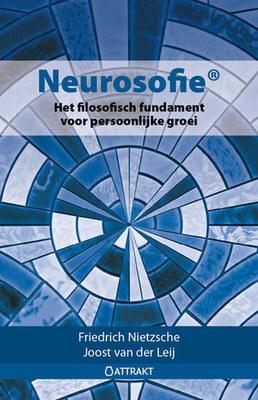 Neurosofie: het filosofisch fundament voor persoonlijke groei