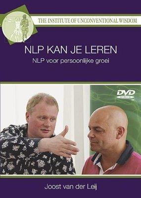 NLP Kan Je Leren