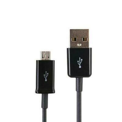 SONY/SAMSUNG/HTC  USB CHARGE/SYNC  LEAD