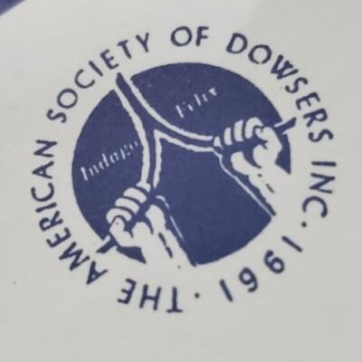 The American Dowser Quarterly Digest Vol 39 No 1 Winter 1999