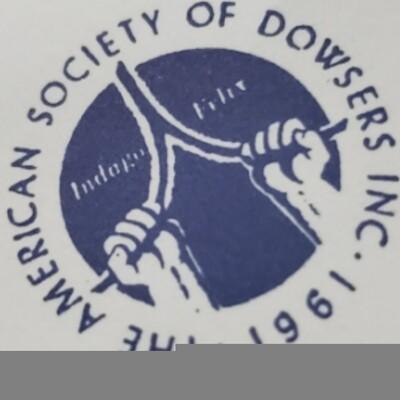 The American Dowser Quarterly Digest Vol 36 No 1 1995
