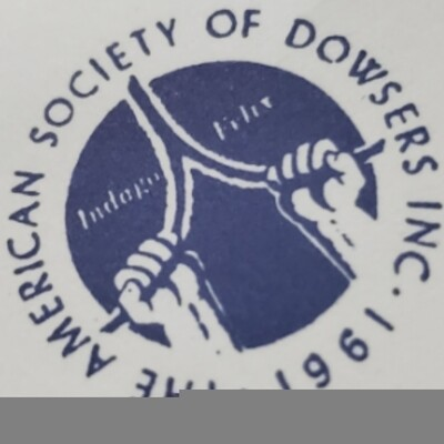 The American Dowser Quarterly Digest Vol 34 No 4