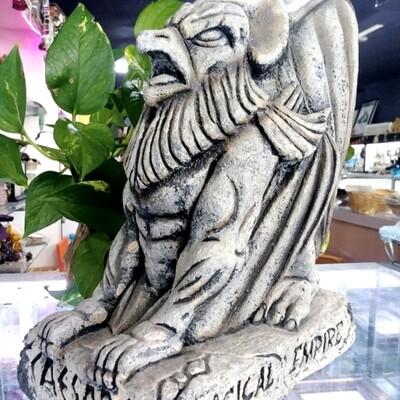 Caesar's Magical Empyre Foam Griffin
