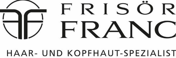 Franc Shop