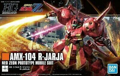 Bas5055716 R-Jarja HG