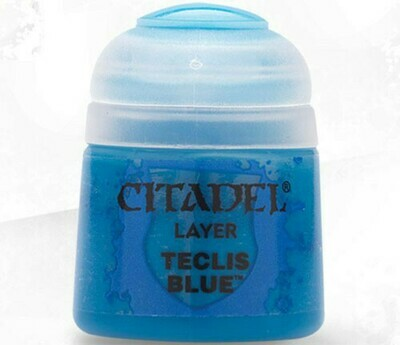 (Layer)Teclis Blue