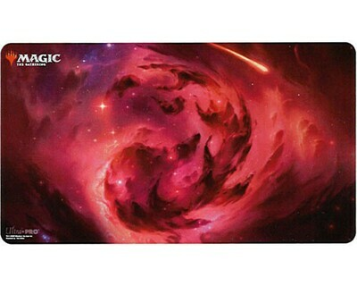 Ultra Pro Playmat Celestial Lands Mountain