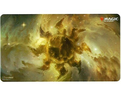 Ultra Pro Playmat Celestial Lands Plains