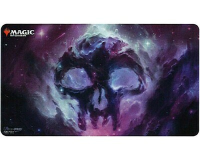Ultra Pro Playmat Celestial Lands Swamp