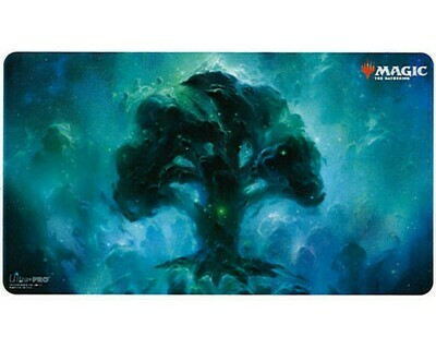Ultra Pro Playmat Celestial Lands Forest