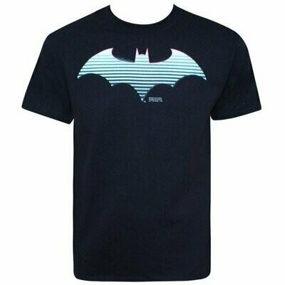 Batman Neon T-shirt S