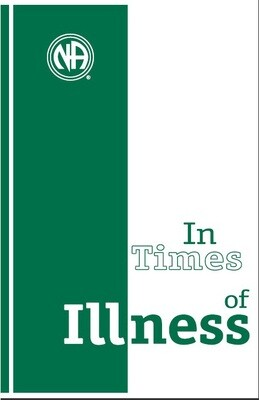 In Times Of Illness (Free)