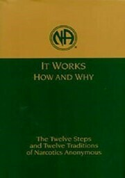 NA It Works How And Why Audible AudioBook