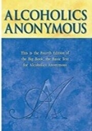 Alcoholics Anonymous Big Book Ebooks