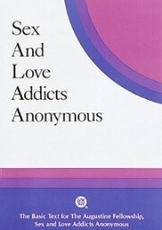 Sex and Love Addicts Anonymous