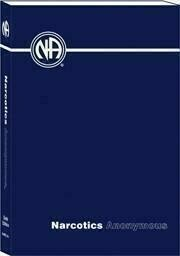 Narcotics Anonymous Basic Text 6th Addition Ebooks