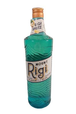 Mount Rigi Likör