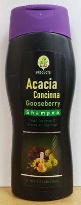 Pk Naturals Goose berry Shampoo