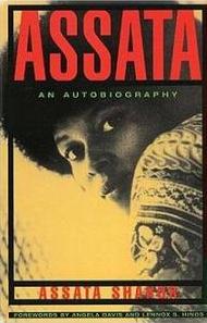 Assata: An Autobiography (Book)