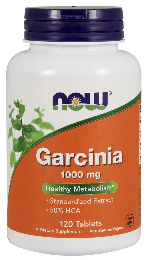 Garcina-1000 mg