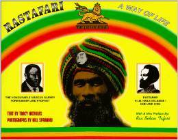 Rastafari: A Way of Life