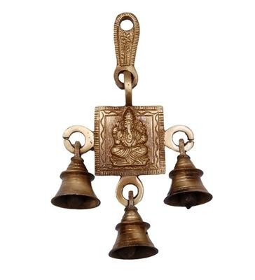 Ganesh Bells