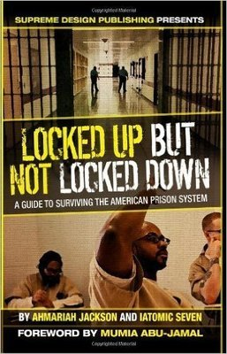 Locked Up But Not Locked Down