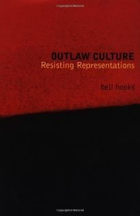 Outlaw Culture