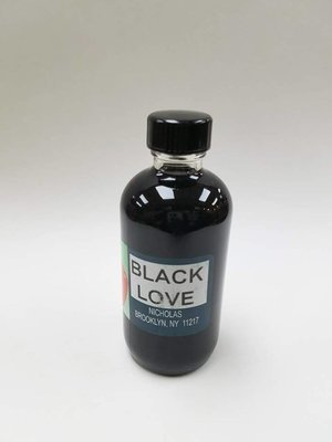Black love-Quarter Pound