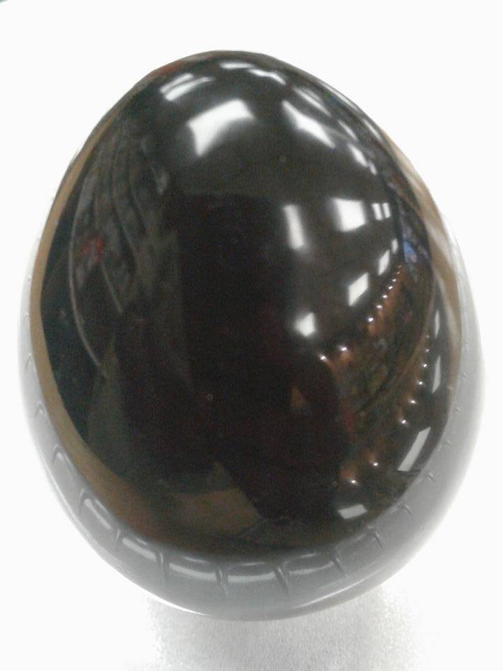 Black Obsidian (Large)