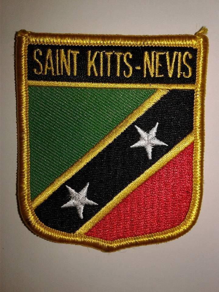 Saint Kitts-Nevis