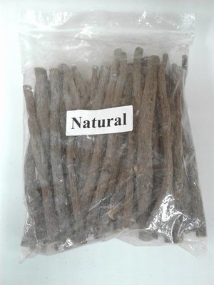 Natural Chew Sticks
