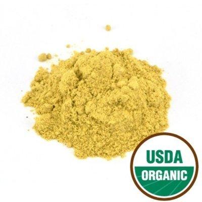 Starwest Botanicals Organic Bitter Melon Powder 4oz
