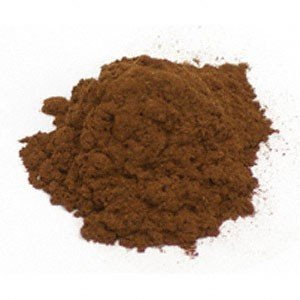 Starwest Botanicals Yohimbe Bark Powder (4oz)