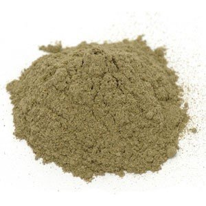 Starwest Botanicals Red Clover Powder 4oz