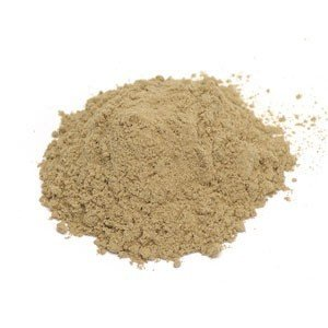 Starwest Botanicals Kava Kava Root Powder 4oz