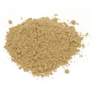 Starwest Botanicals Sheep Sorrel Herb Powder 4oz