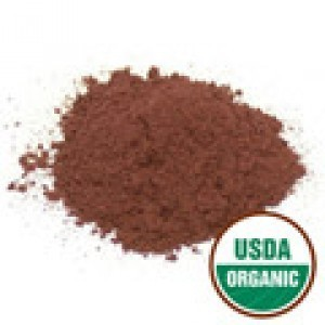 Starwest Botanicals Hibiscus Flower Powder 4oz
