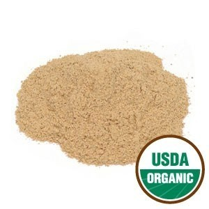 Starwest Botanicals Wild Yam Root Powder 4oz