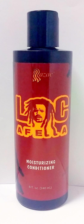 Loc Afella Moisturizing Conditioner