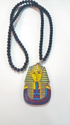 King Tut Necklace