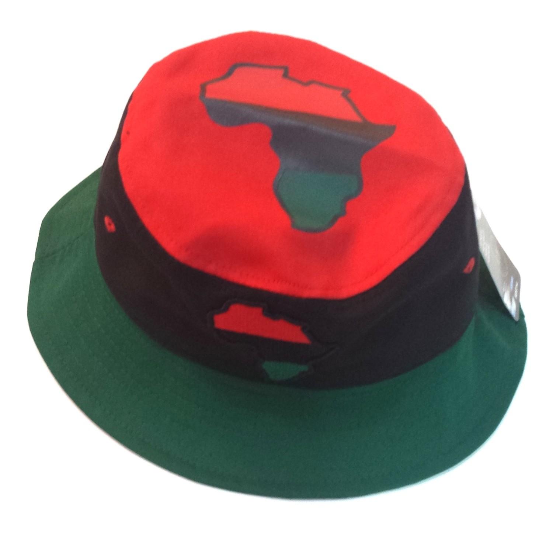 RBG Bucket Hat