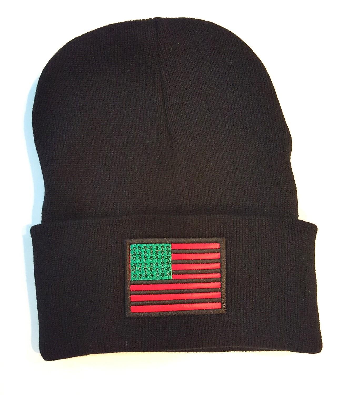 RBG SKully Hat