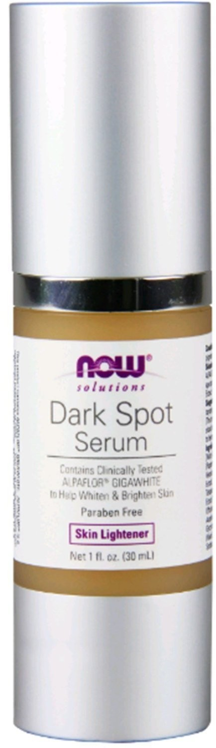 Now Dark Spot Serum - 1 fl. oz. (30 mL)