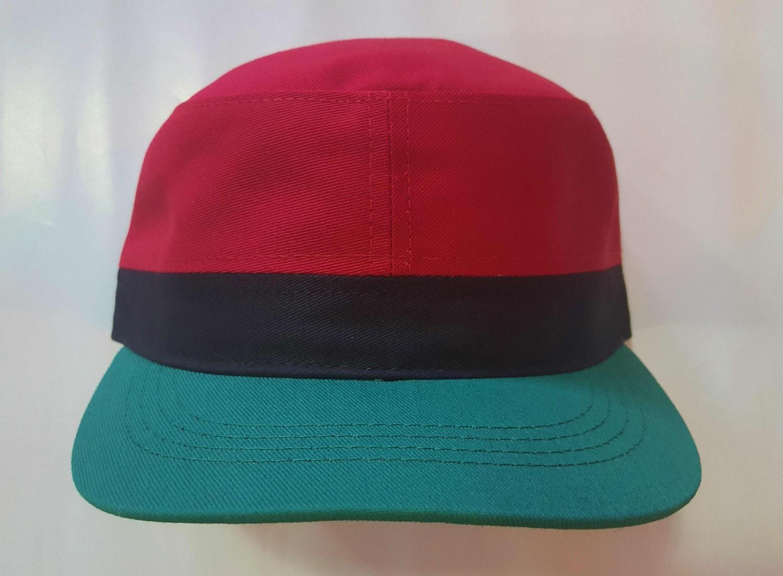 RBG Adjustable Hat