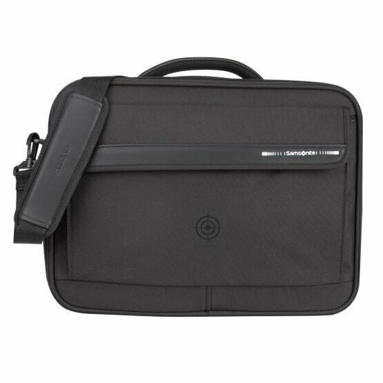 TARGET OFFICE BAG SAMSONITE ®