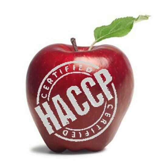 Corso online HACCP - OSA e Alimentaristi REGIONE LOMBARDIA